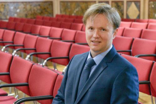 Johannes Schofnegger