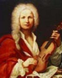 barocke musik